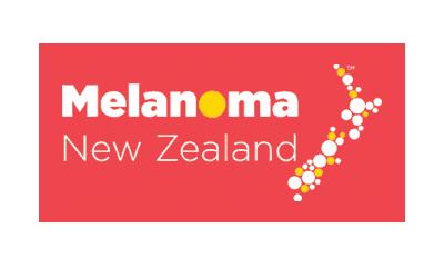 vega-works-partnership-logos-Melanoma-NZ-2